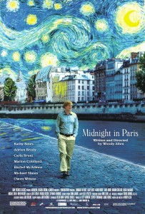 midnight-paris[1]